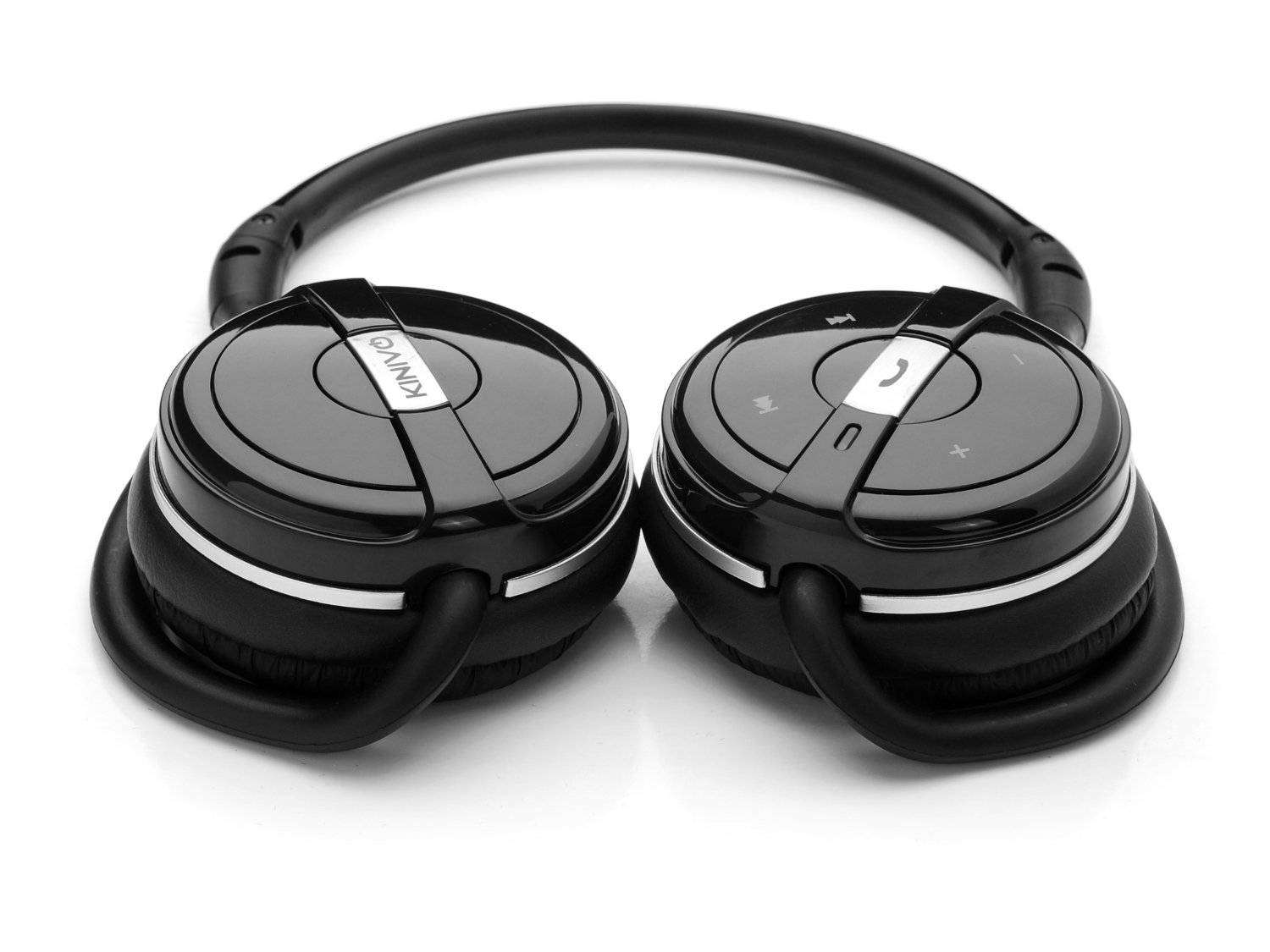 kinivo bth240 review headphones unboxed. Black Bedroom Furniture Sets. Home Design Ideas