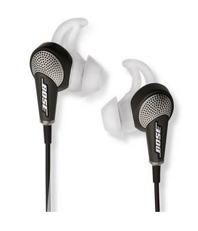 Best Earbuds For Airplane Travel