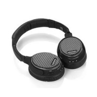Earbuds bluetooth kids - good quality earbuds bluetooth